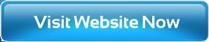 see-website
