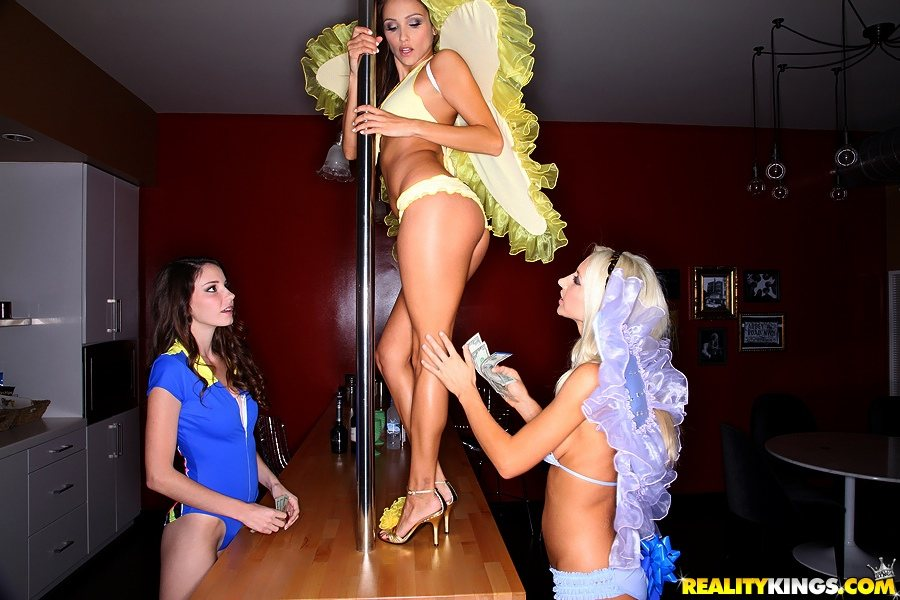 realitykings-discount